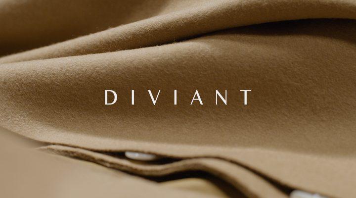 Diviant