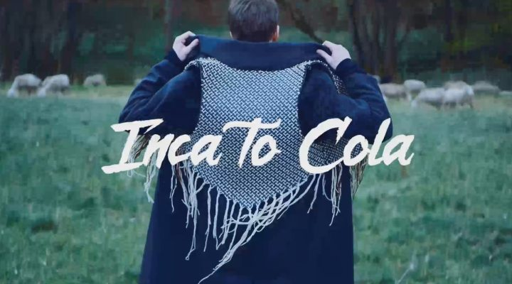 INCA TO COLA