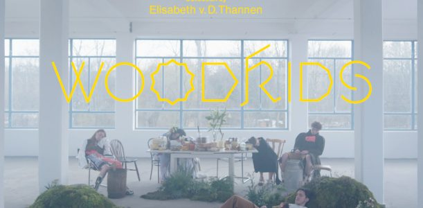 Woodkids