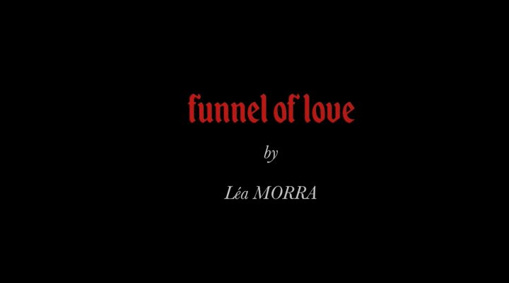 Funnel of Love